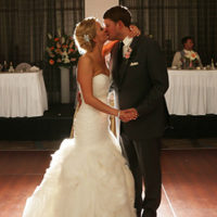 Selecting the Right Pittsburgh Wedding DJ