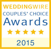 Pittsburgh Wedding DJ Reviews Wedding Wire 2015