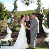 Pittsburgh DJ - Beautiful and Unique Ceremony Readings