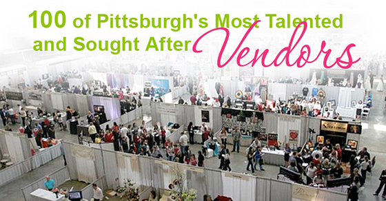 Pittsburgh Wedding DJs - Pittsburgh Convention Center