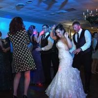 Pittsburgh Wedding DJ - Highlight Video from the Lamplighter