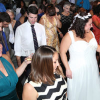 Pittsburgh Wedding DJ - Trending Music